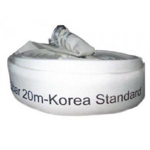 Vòi chữa cháy D50 Hàn Quốc