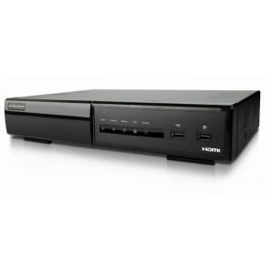 Đầu ghi hình camera IP kỹ thuật số 8 kênh AVTECH AVH308EA