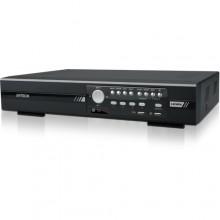 Đầu ghi hình 4 kênh HD TVI AVTECH DG1004A