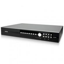 Đầu ghi hình 8 kênh HD TVI AVTECH AVT208