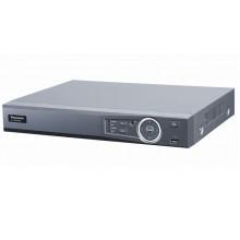 Đầu ghi hình 8 kênh Panasonic CJ-HDR108