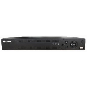 Đầu ghi hình HD-CVI 4 kênh QUESTEK Eco-6104CVI
