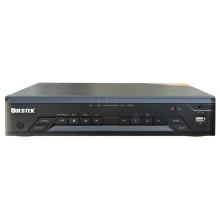 Đầu ghi hình HD-TVI 4 kênh QUESTEK QN-8404TVI