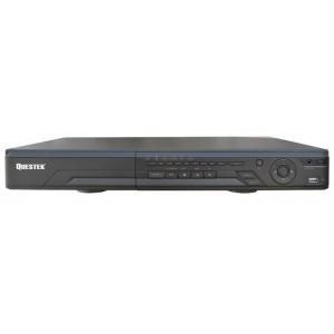 Đầu ghi hình HD-TVI 8 kênh QUESTEK Win-8408TVI