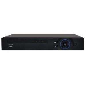 Đầu ghi hình AHD 8 kênh QUESTEK Eco-6108HAHD 2.0