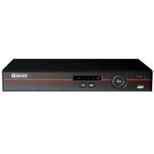 Đầu ghi hình HDCVI 4 kênh VANTECH VP-451CVI
