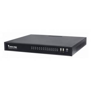 Đầu ghi hình camera IP 8 kênh Vivotek ND8322P