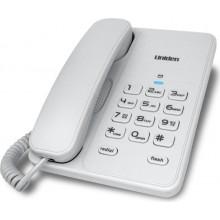 Điện thoại bàn UNIDEN AS-7202