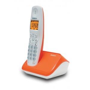 Điện thoại không dây UNIDEN AT4101