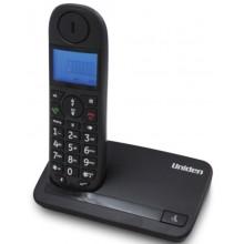 Điện thoại không dây UNIDEN AT4102