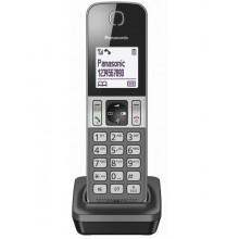 Điện thoại không dây mở rộng Panasonic KX-TGDA30