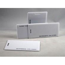 Thẻ cảm ứng mõng 0.8 mm