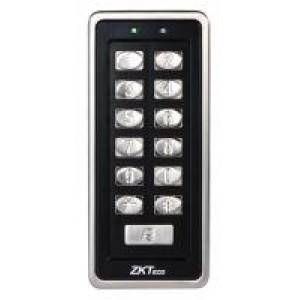 Kiểm soát cửa bằng thẻ ZK TECO R6