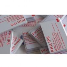 Thẻ cảm ứng Philips