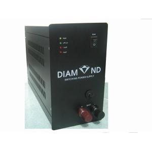 Bộ nguồn lưu điện UPS DIAMOND D48LB