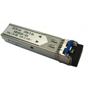 Module quang SFP 1.25Gbps